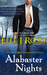 Alabaster Nights (Josie Hawk Chronicles, #0.5)