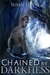 Chained by Darkness (The Sensor, #2.5)