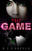 The Game by A.J. Carella