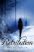 Retribution (Lost Souls #1)