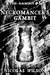 The Necromancer's Gambit (The Gambit, # 1)