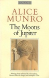 The Moons of Jupiter and Other Stories