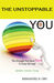 The Unstoppable You: The st...