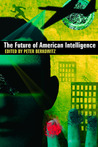 The Future of American Intelligence
