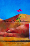 Strategic Foreign Assistance: Civil Society in International Security