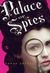 Palace of Spies (Palace of Spies, #1)