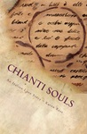 Chianti Souls by Karen  Ross