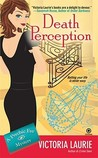 Death Perception (Psychic Eye Mystery, #6)