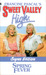 Spring Fever (Sweet Valley High Super Edition, #6)