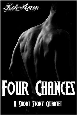 Download for free Four Chances: A Short Story Quartet RTF