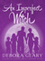 An Imperfect Witch (Witch Central, #1)