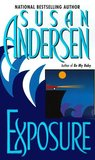 Exposure by Susan Andersen