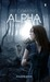Becoming Alpha by Aileen Erin