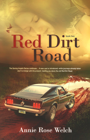 Review Red Dirt Road (Saving Angels #2) MOBI