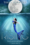 The Rising by Terra Harmony