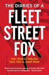 The Diaries of a Fleet Street Fox