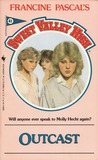 Outcast (Sweet Valley High, #41)