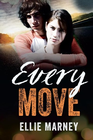 Every Move (Every, #3)