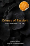 Crimes of Passion by Miranda Forbes