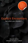 Explicit Encounters: Sex When You Shouldn't