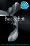Best of Both - When You Just Can't Decide by Miranda Forbes