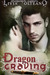 Dragon Craving (Otherworlds Summons, #2)