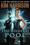 The Undead Pool (The Hollows #12)