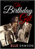 The Birthday Gift (The Re-Connection Series, #2)