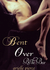 Bent Over By the Bear: Tale of a Twink (Tale of a Twink 1)
