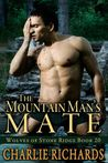 The Mountain Man's Mate (Wolves of Stone Ridge, #20)