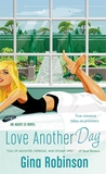Love Another Day (Agent Ex, #5)