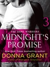 Midnight's Promise: Part 3