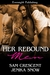 Her Rebound Men (Taming the Trio #1)