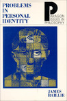 Problems in Personal Identity