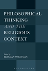 Philosophical Thinking and the Religious Context