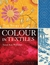 The Story of Colour in Textiles. by Susan Kay-Williams