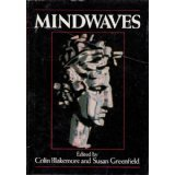 Mindwaves: Thoughts on Intelligence, Identity and Consciousness