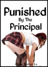 Punished By The Principal