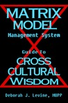 Matrix Model Management System by Deborah J. Levine