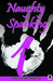 Naughty Spanking 1: 20 Erotic Stories