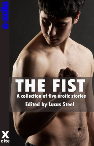 The Fist by Lucas Steele