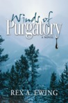 Winds of Purgatory