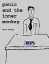 Panic And The Inner Monkey
