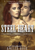 Steel Heart (Longren Family, #2)
