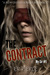 The Contract (My-Sir #1)