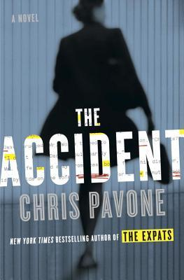 The Accident