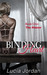 Binding Heart: The Master (BDSM Billionaire)