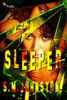 Sleeper by S.M. Johnston