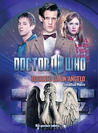 Toccata da un angelo. Doctor Who