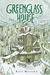 Greenglass House (Greenglass House, #1)